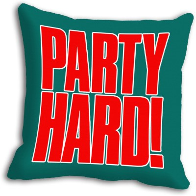 meSleep Damask Cushions Cover