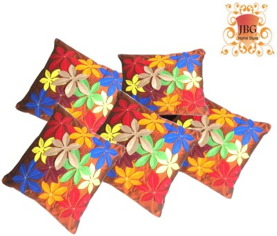 JBG Home Store Floral Cushions Cover