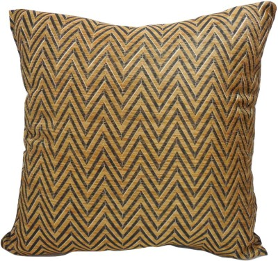 SWHF Geometric Pillows Cover