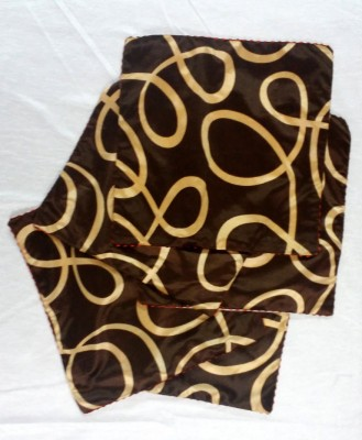 PHM Abstract Cushions Cover