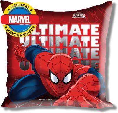 Marvel SpiderMan Cartoon Cushions Cover