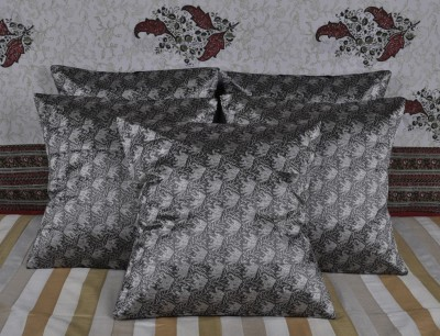 Lal Haveli Animal Cushions Cover