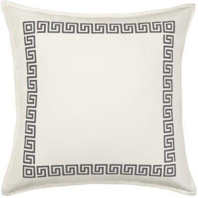 DEVAM Abstract Cushions Cover