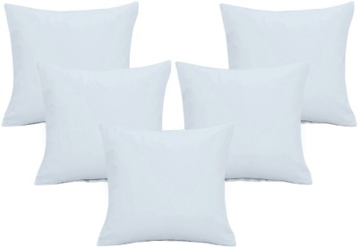 Ctm Textile Mills Plain Cushions Cover
