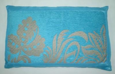 Al Falah International Floral Pillows Cover