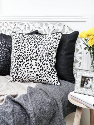 Mapa Home Care Animal Cushions Cover