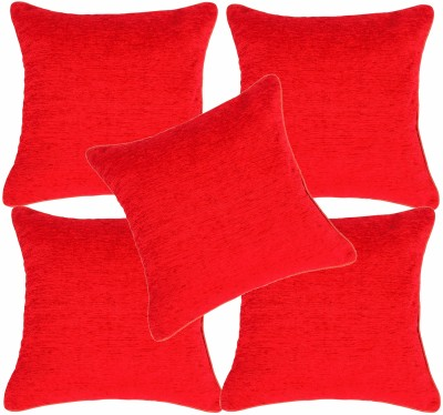 ARTIFACT Plain Cushions Cover