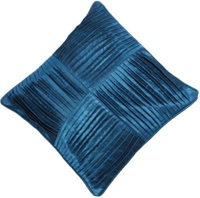 Maru Ghar Floral Cushions Cover