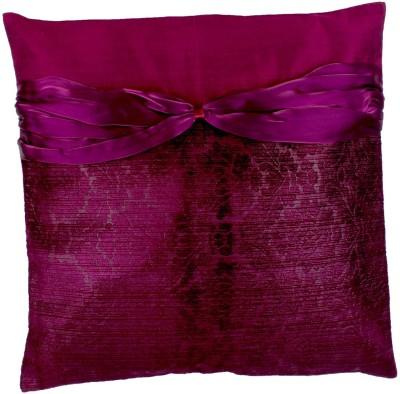Beautiful mind Self Design Pillows Cover