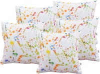 CURL UP Printed Cushions Cover best price on Flipkart @ Rs. 299