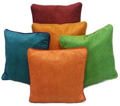 SHC Abstract Cushions Cover