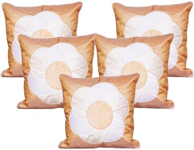 Ally The Creations Polka Cushions Cover