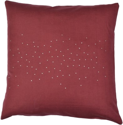Home Boutique Abstract Cushions Cover