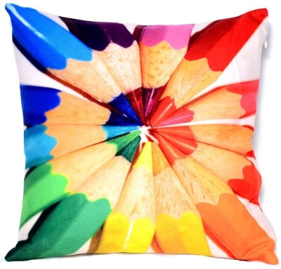 Bellagio Abstract Cushions Cover