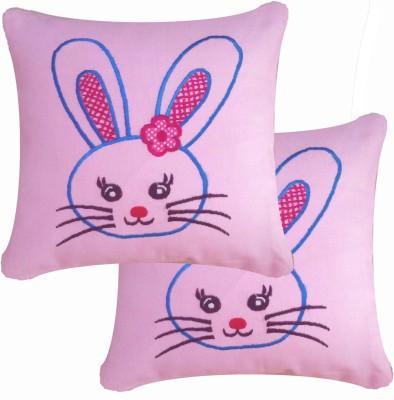 Dinitz Designz Animal Cushions Cover