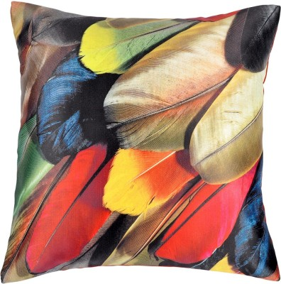 ARTIFACT Motifs Cushions Cover