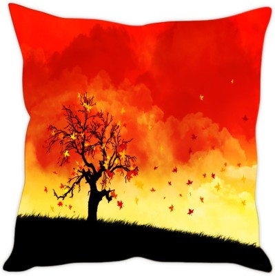 Sleepnature,s Abstract Cushions Cover