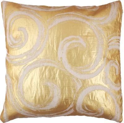 NIDHIVAN Printed Cushions Cover