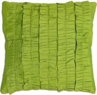 Skipper Striped Cushions Cover(41 cm*41 cm, Light Green) best price on Flipkart @ Rs. 200