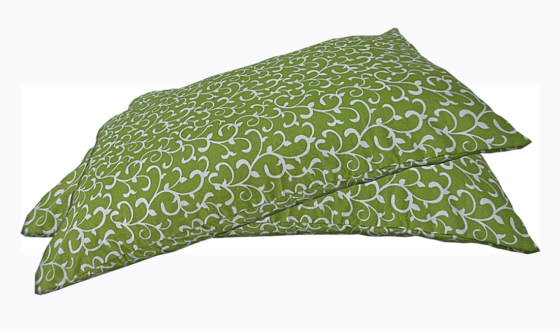 Adt Saral Abstract Pillows Cover