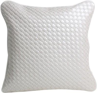 Belmun Self Design Cushions Cover