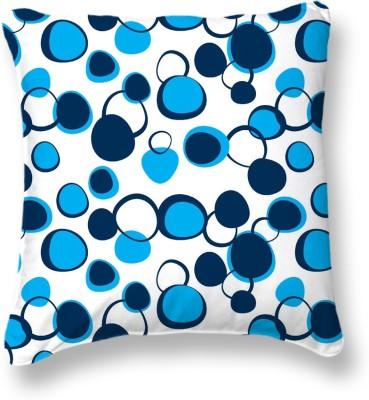 Smart Home Textile Abstract Cushions Cover