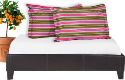 Salona Bichona Striped Pillows Cover