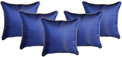Ally The Creations Plain Cushions Cover