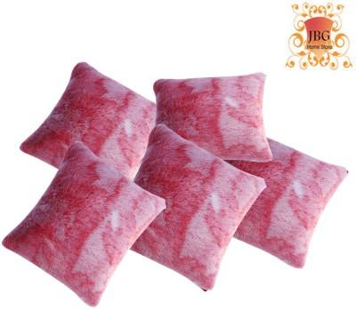 JBG Home Store Plain Cushions Cover