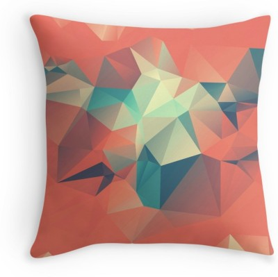 The Fappy Store Abstract Cushions Cover