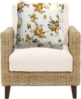 Tanya's Homes Printed Cushions Cover best price on Flipkart @ Rs. 285