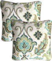 Tanya's Homes Printed Cushions Cover best price on Flipkart @ Rs. 444