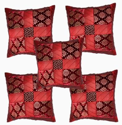 ks craft Self Design Cushions Cover