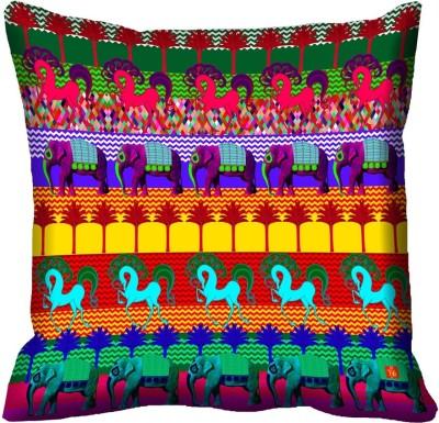 HK 3D Printed Cushions Cover