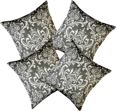 Kema Floral Cushions Cover