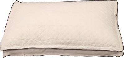 Valtellina Plain Bed/Sleeping Pillow