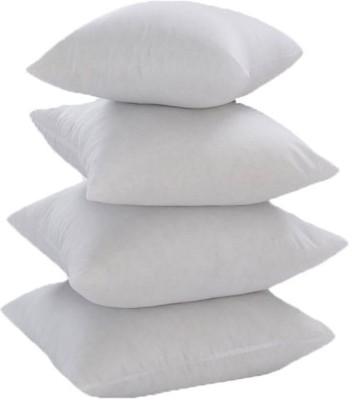 SHIVKIRPA Plain Cushions Cover