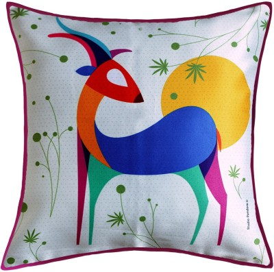 Studio Pandora Abstract Cushions Cover