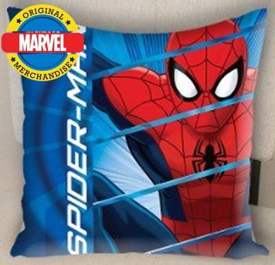 Marvel Spider Man Cartoon Cushions Cover