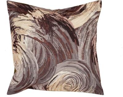 Enfin Homes Self Design Cushions Cover