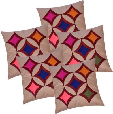 Fazar Creations Abstract Cushions & Pillows Cover