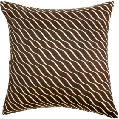 DKraft Geometric Cushions Cover