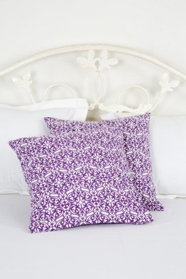 Ocean Collection Printed Cushions Cover