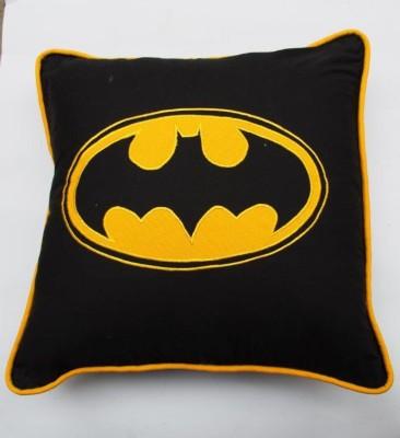 Decor Muse Cartoon Cushions Cover