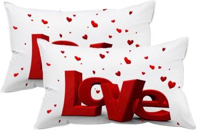 Crazy Design 3D Printed Pillows Cover