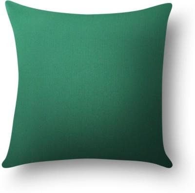 First Row Plain Cushions Cover