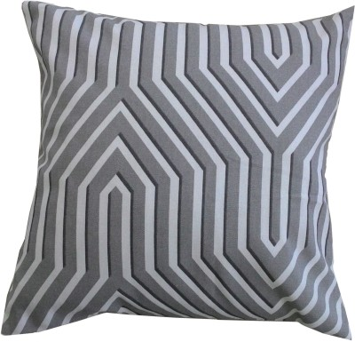 Artisan Home Collections Abstract Cushions Cover