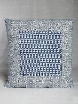 Myyra Geometric Pillows Cover