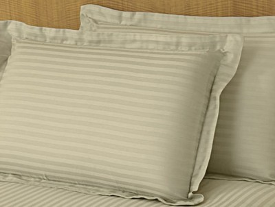 St. Cloud Plain Pillows Cover