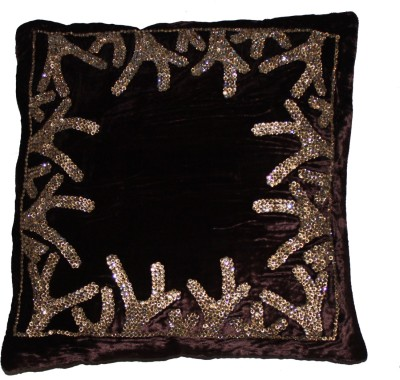 Eco Haat Embroidered Cushions Cover